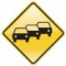 live-traffic-nsw-logo